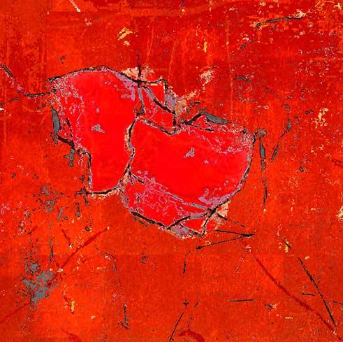 ... Ihre Malerei, Ihre Werke Der Öffentlichkeit Vorzustellen. Moderne  Gemälde, Bilder In Acryl, Leinwandmalerei, Abstrakte Kunst, Zeitgenössische  Malerei.