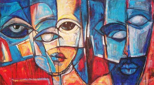 Wir Verkaufen Großformatige Gemälde U0026 We Ship Worlwide   Großformatige  Gemälde, Moderne Malerei, Berlin Kunst, XXL Bilder, Auch Für Ihr Wohnzimmer.